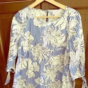 Isabel Maternity Shirt Size S